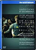 The social network / un film de David Fincher | Fincher, David (1962-....) (Directeur)
