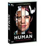 Età consigliata:Film per tutti|Formato: DVD (37)Acquista:   EUR 14,87 5 nuovo e usato da EUR 11,96