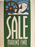 SAI Sale Marino Fino / Meersalz fein 1 kg.
