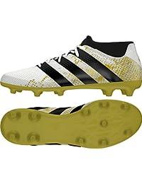 sports shoes e4e42 ea0eb adidas Ace 16.3, Scarpe da Calcio Uomo