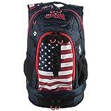 Arena Fastpack 2.1 USA
