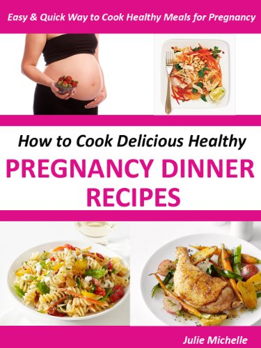 Healthy nutrition pregnancy dinner recipes books eating for pregnant healthy nutrition pregnancy dinner recipes books eating for pregnant woman health the ultimate nutrition healthy forumfinder Image collections