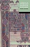 ISBN 0192801392