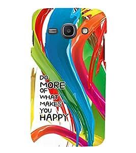 PrintVisa Designer Back Case Cover for Samsung Galaxy Ace 3 :: Samsung Galaxy Ace 3 S7272 Duos :: Samsung Galaxy Ace 3 3G S7270 :: Samsung Galaxy Ace 3 Lte S7275 (boys girl story laptop skins)