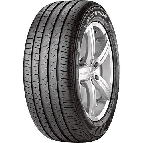Pneu Eté Pirelli Scorpion Verde 245/45 R20 103 W