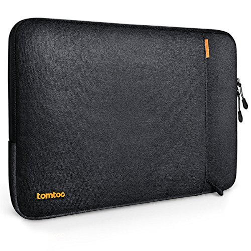 tomtoc-macbook-pro-retina-15-pollici-borsa-protettiva-trasporto-laptop-tessuto-anturto-resistente-ai