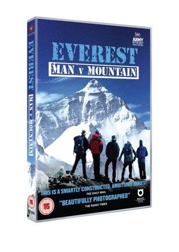 everest-man-vs-mountain-dvd