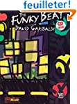 The Funky Beat