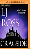 Best Audible Mysteries - Cragside (Dci Ryan Mysteries) Review