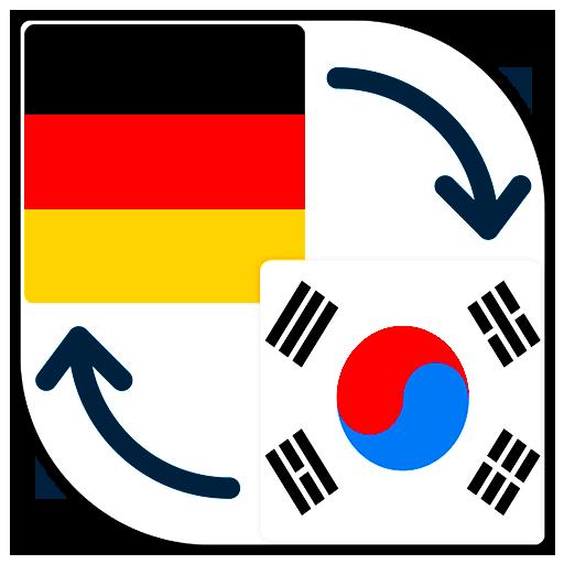 Ubersetzen Sie Deutsch Nach Koreanisch Koreanisch Nach Deutsch Amazon De Apps Fur Android