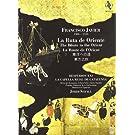 Francisco Javier (1506-1553) : La Route de l'Orient (Coffret Livre-Disque 2 CD)