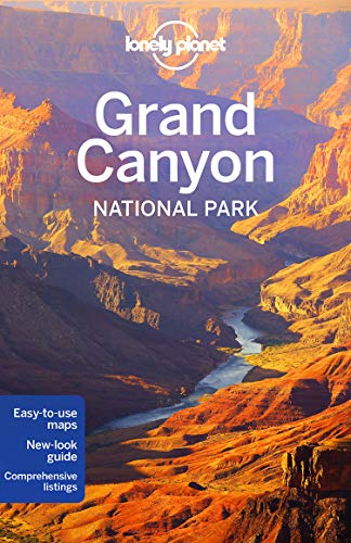 Grand Canyon National Park (National Parks)