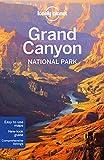 River Books Grand Canyon