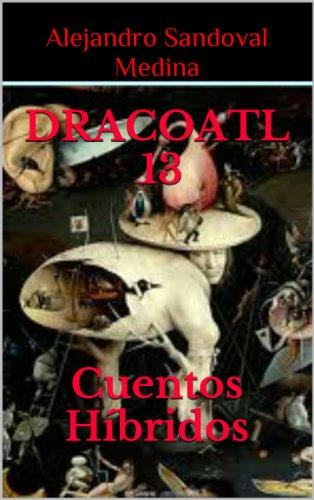 DRACOATL   13