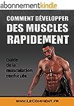 Comment D�velopper Des Muscles Rapide...
