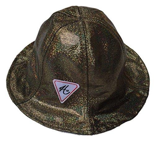 Bigood-55-58cm-Zweiseitig-Design-Damen-Fischerhte-Bucket-Hat