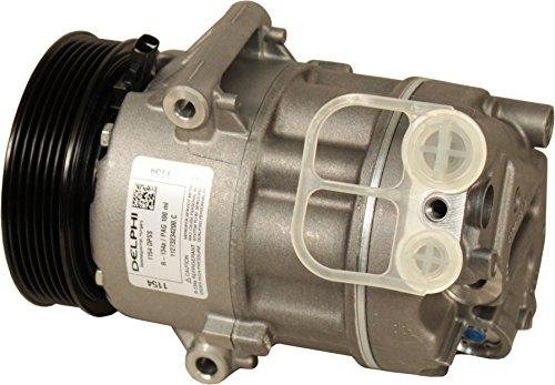 Frigair 920.10972 Compresor de Coche