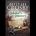 Jubilee's Journey: Family Saga (A Wyattsville Novel Book 2)