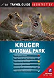Kruger National Park Travel Pack (Globetrotter Travel Packs)