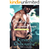 Cowboy's Conundrum (Culpepper Cowboys Book 3)