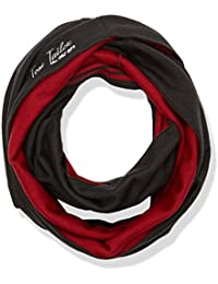 Tom Tailor Loop Scarf Two-Colored, Echarpe Homme