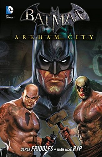 batman-arkham-city-bd-3