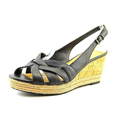 franco-sarto-sandalias-de-vestir-para-mujer-negro-black-nubia-classic-leather