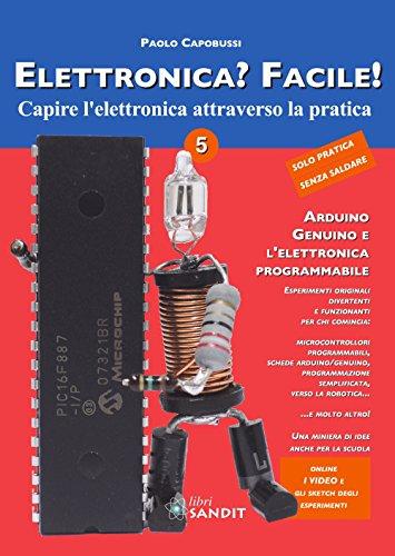 elettronica-facile-5