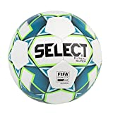 Select Ballon Futsal Super FIFA