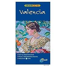 Valencia (ANWB extra)