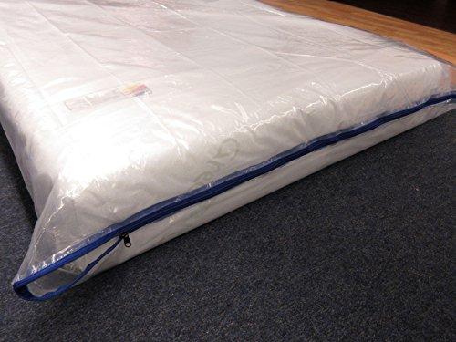 Zoom IMG-3 ask pack custodia materasso premium
