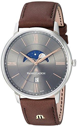 Maurice Lacroix EL1108-SS001-311-1