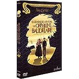 Les Désastreuses aventures des orphelins Baudelaire - Édition Collector 2 DVD