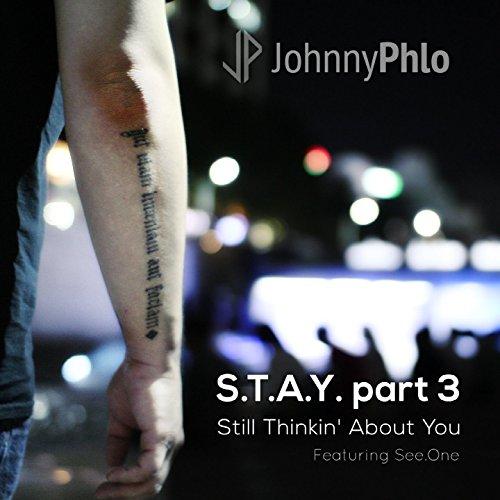 S.T.A.Y., Pt. 3 (Still Thinkin' About You) [Korean Version] (Hip-hop-musik Korean)