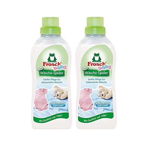 frosch-baby-laundry-detergent-750-ml-pack-of-2-750-ml