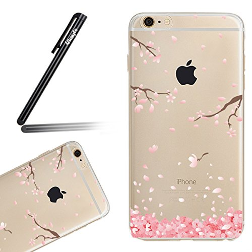 iphone-6s-caseiphone-6-case-ukayfe-iphone-6-6s-fashion-pink-cherry-blossom-floral-flowers-series-des