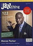 Jazz thing  Bild