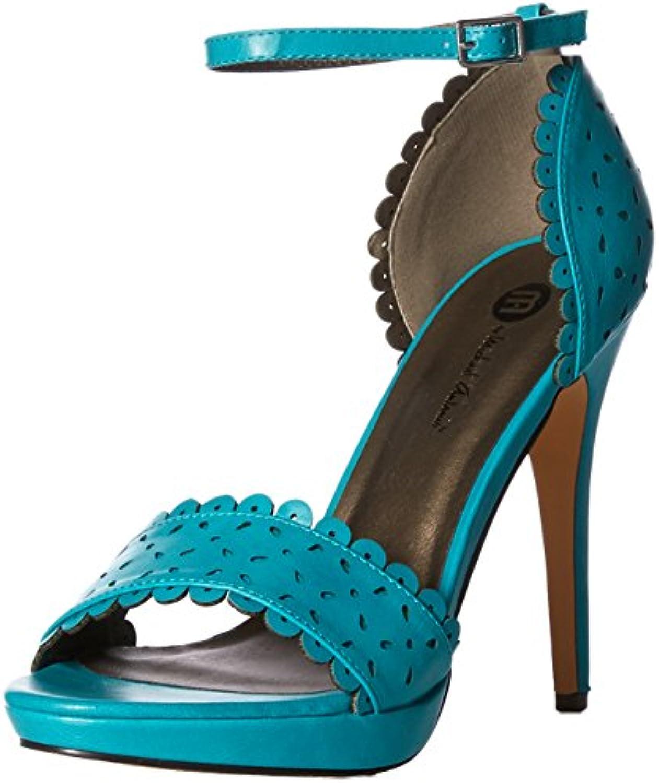 michael antonio femmes femmes femmes & eacute; rae incliné sandale b0777b16jp parent   Matériaux De Grande Qualité  2dbdc8