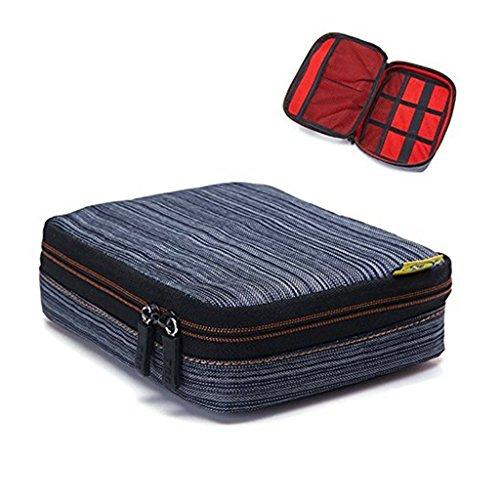 itraveller-mehrfachfunktion-universal-travel-tragen-tragbarer-organizer-kasten-beutel-kasten-abdecku