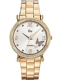 GO Girl Only C-1210013