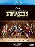 Newsies [20th Anniversary] [Edizione: Germania]