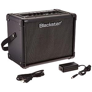 Blackstar IDC 10V2