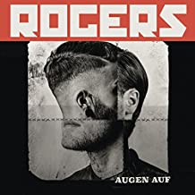 Augen auf (Special 2CD Edition)