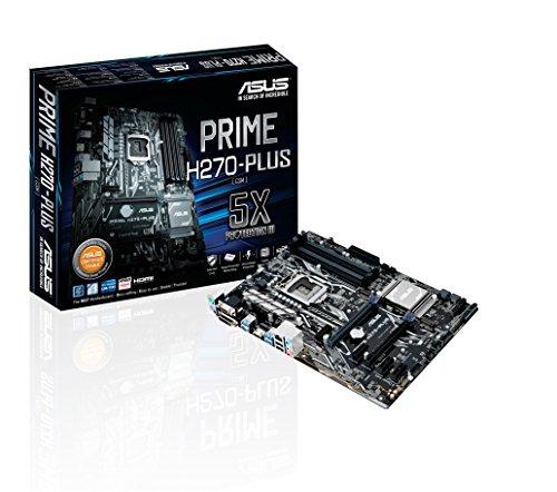 prime-h270-plus