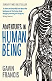 Image de Adventures in Human Being (Wellcome)