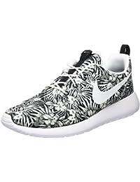 Nike Roshe One Print Prem, Zapatillas de Deporte Hombre