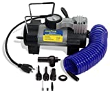 Goodyear i8000 120-Volt Direct Drive Tire Inflator by Bon-Aire Bild