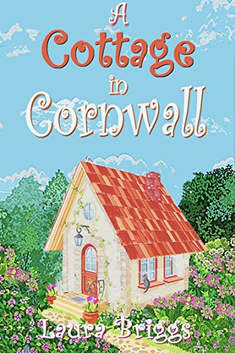 A Cottage in Cornwall