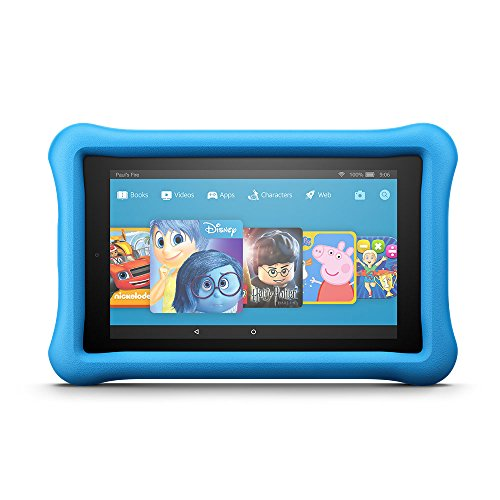 Fire-7-Kids-Edition-Tablet-7-Display