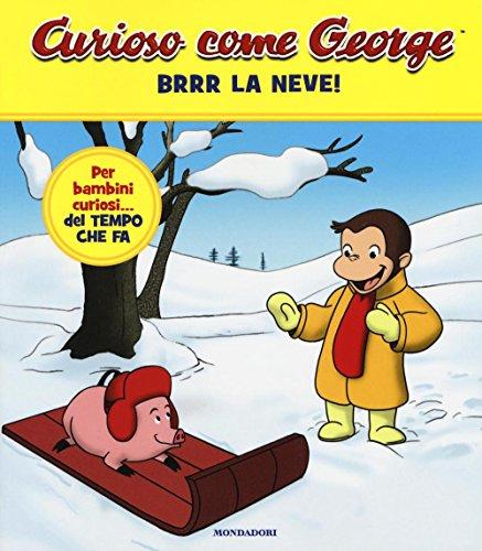 Brrr-la-neve-Curioso-come-George-Ediz-a-colori-3